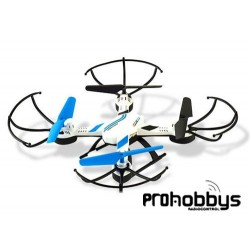 Drone Nincoair Sport Wifi VR