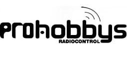 Prohobbys Radiocontrol